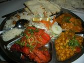 Indian Restaurant Westchester NY.jpeg